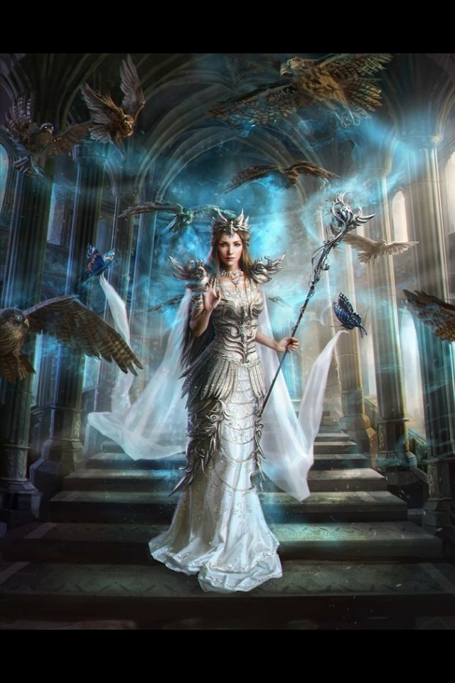 Now let's take gander over to the Seelie Court. So pristine! So Extravagant! Thou be-ist unfair to thee Unseelie. Too Much Light! So Beautiful. Does thou wish to explore more? Very well. Please follow your escorts and have a glorious day.