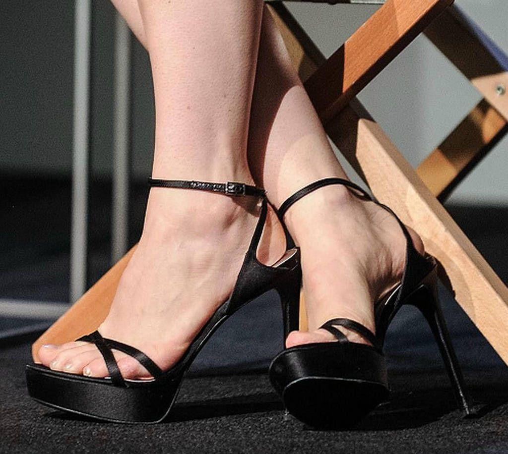 23652291224 A4d3868874 B Jpg 1024 215 916 Sexy Shoes Pinterest