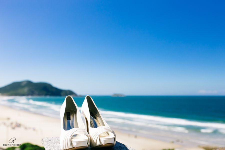 makingof; making of;  sapato noiva; sapato classico; sapato confortável; sapatonoiva; sapato alto; casamento praia