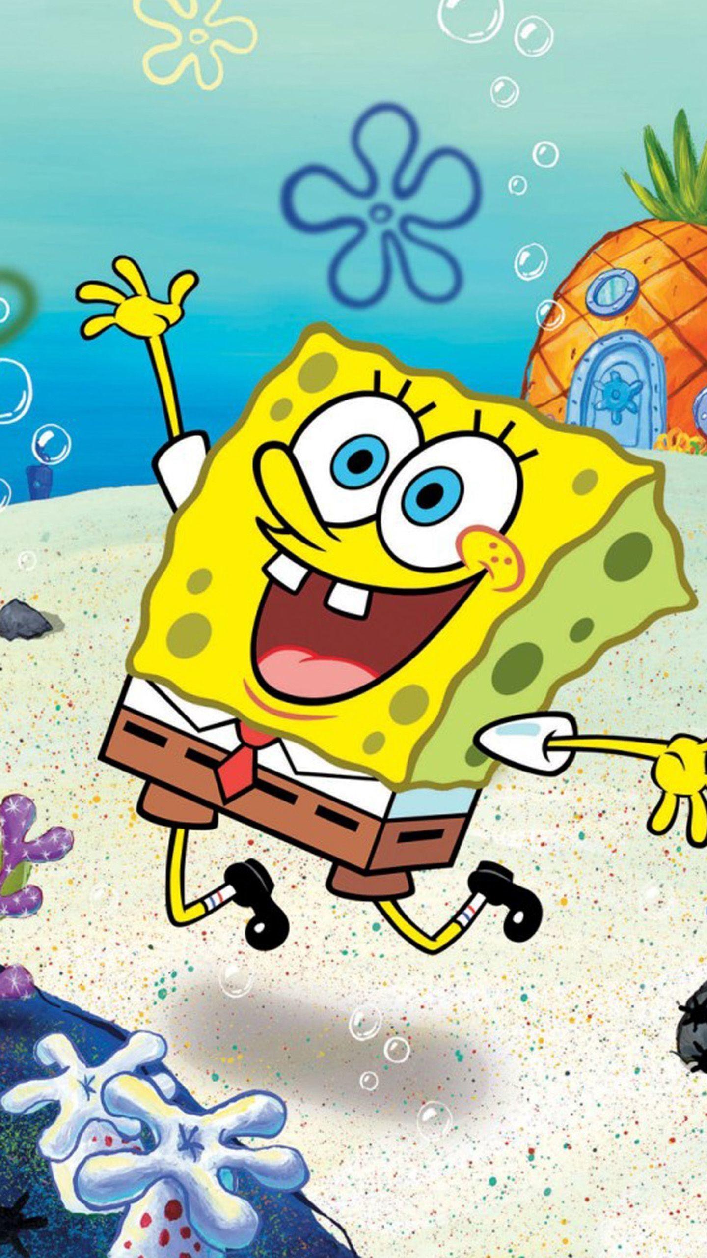 Pin on Kleine Bilder (Spongebob Tom&Tommy )