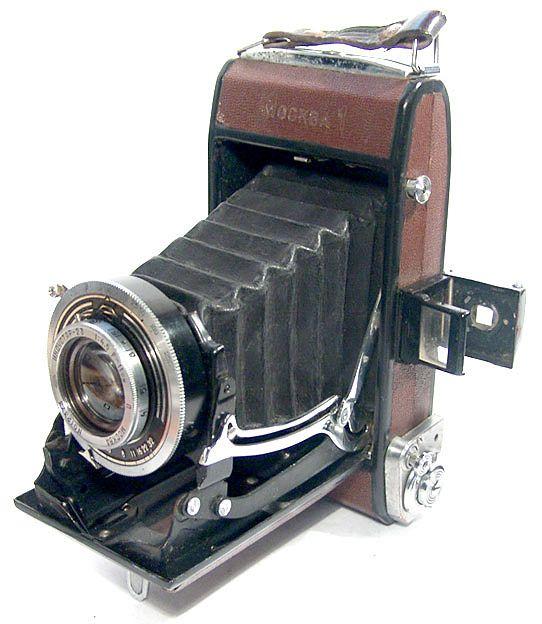 период цветения отечественные фотоаппараты микроформата впервые жизни