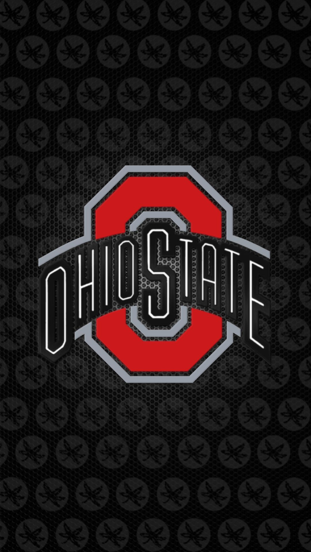 Osu Wallpaper 851 For Iphone 6 7 8 Plus Ohio State Wallpaper Ohio State Buckeyes Football Ohio State Football
