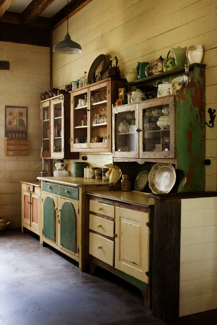 Shabby Chic Furniture Destin Fl either Indian Home Decor ...
