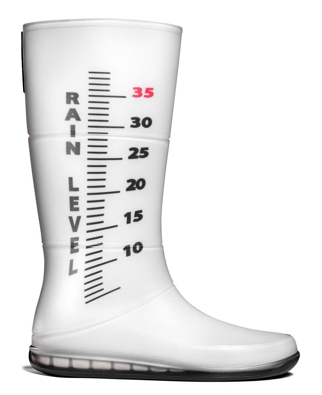 Rainboots White Total White Pinterest Rain Boot