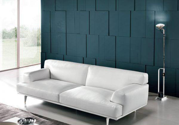 ספה דגם Salina Sofa Couch Livingroom Comfort Sofa Ideas Armchair Isarel Sofa Israel Sofa Furniture Sofa Furniture