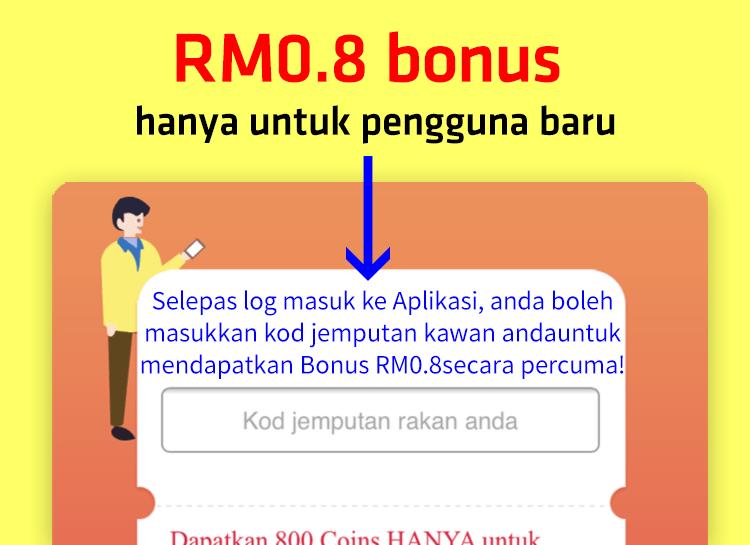 Mendapat Wang Setiap Hari Dengan Cashzine App Readward Aplikasi Rasmi Untuk Dua Jenama Free Money App Tea Break