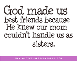 Image result for best friend quotes | Best friend quotes ...