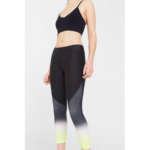 Wehkamp Sportlegging.Sportlegging In 2019 Products Sports Mango En Fashion