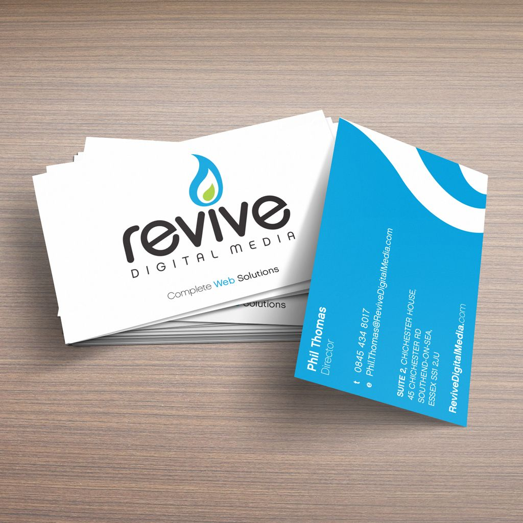 The Surprising Double Sided Business Cards Tunu Redmini Co Intended For 2 Sided Busi Business Card Template Word Printing Business Cards Business Card Design