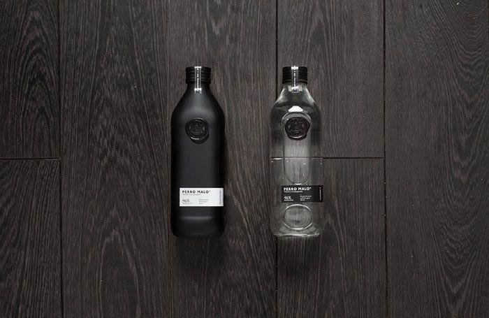 tequila design bottle 2015 - Buscar con Google