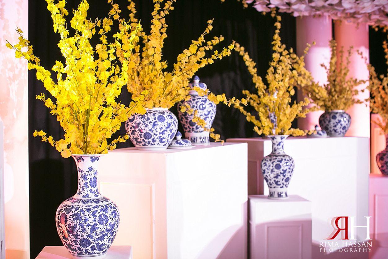 Wedding stage decoration dubai  Dubai wedding