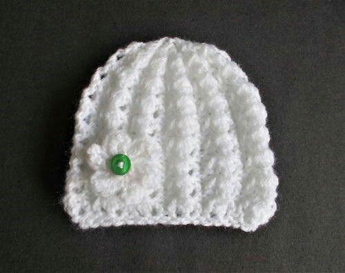 Pin de joanne redman en knitting | Pinterest
