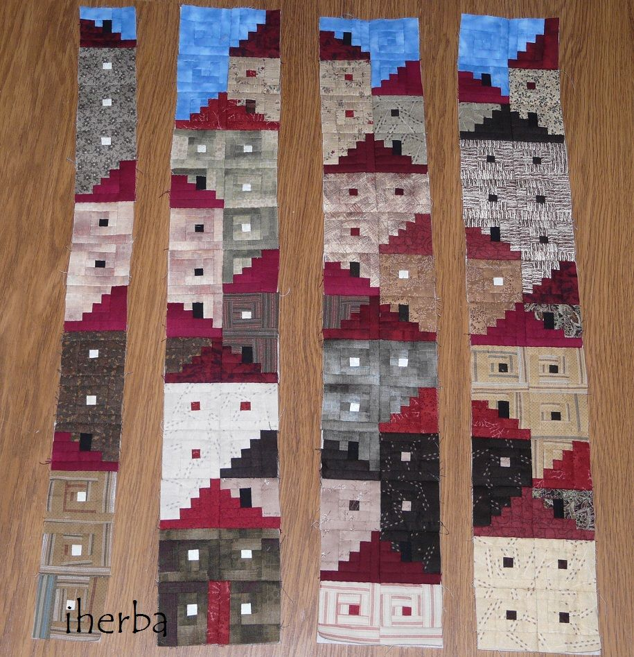 Siete+bloques.JPG (915×947)