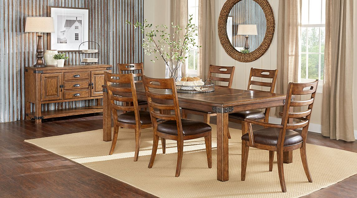 Affordable Dining Room Sets For Saledining Sets With Tables And Amazing Dining Room Sets For Sale Cheap Design Decoration