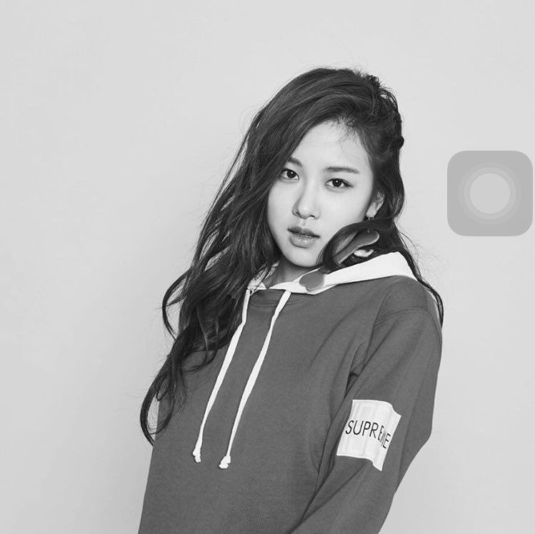 (7) YGD for BLACKPINK (@YGDreamers) | Twitter