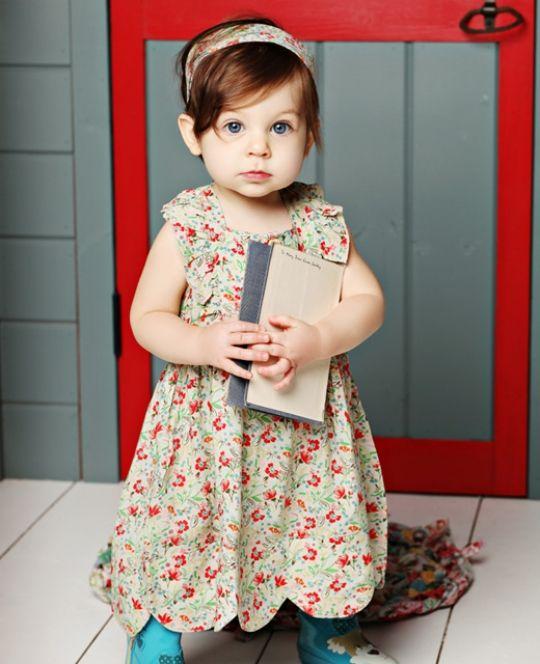 ad6390fa2 Matilda Jane ~ Serendipity 3rd Release ~ Bubblegum Dress ...