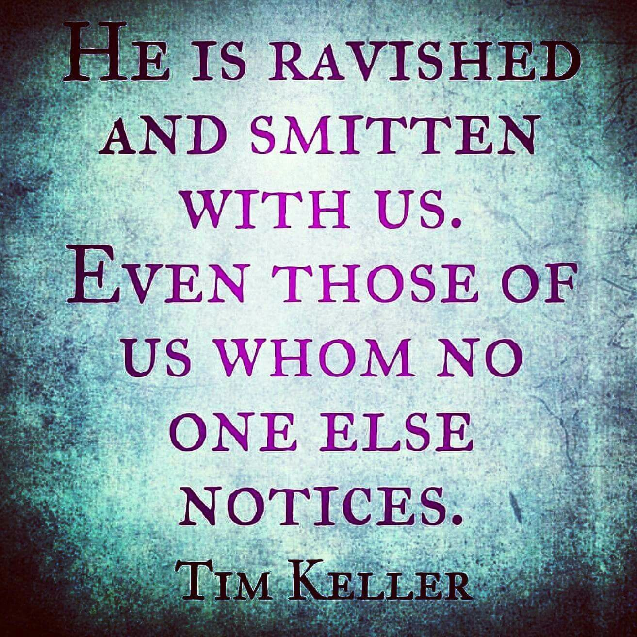 Timothy Keller Quotes Christian Quotes  Tim Keller Quotes  God  Reformed Quotes