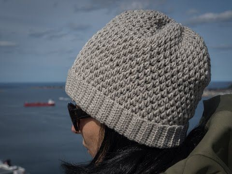 Using the Star Cluster Stitch Concept, learn how to crochet this ...