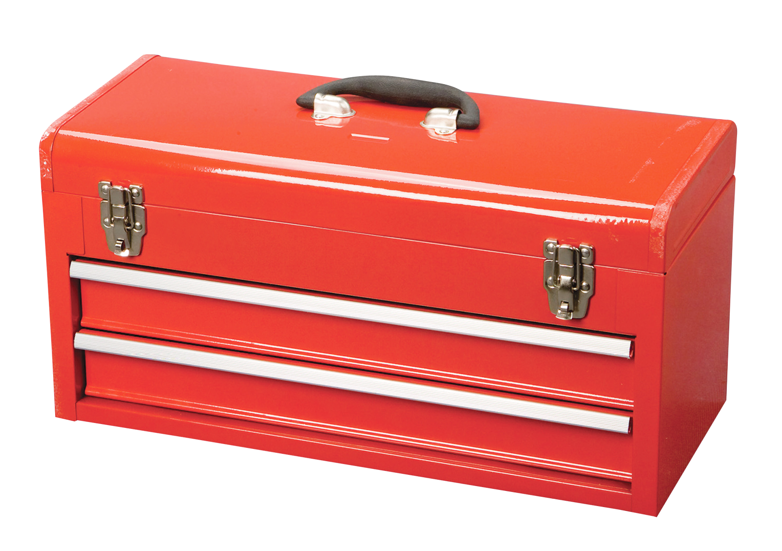Toolbox Png Image Tool Box Torch Light Object