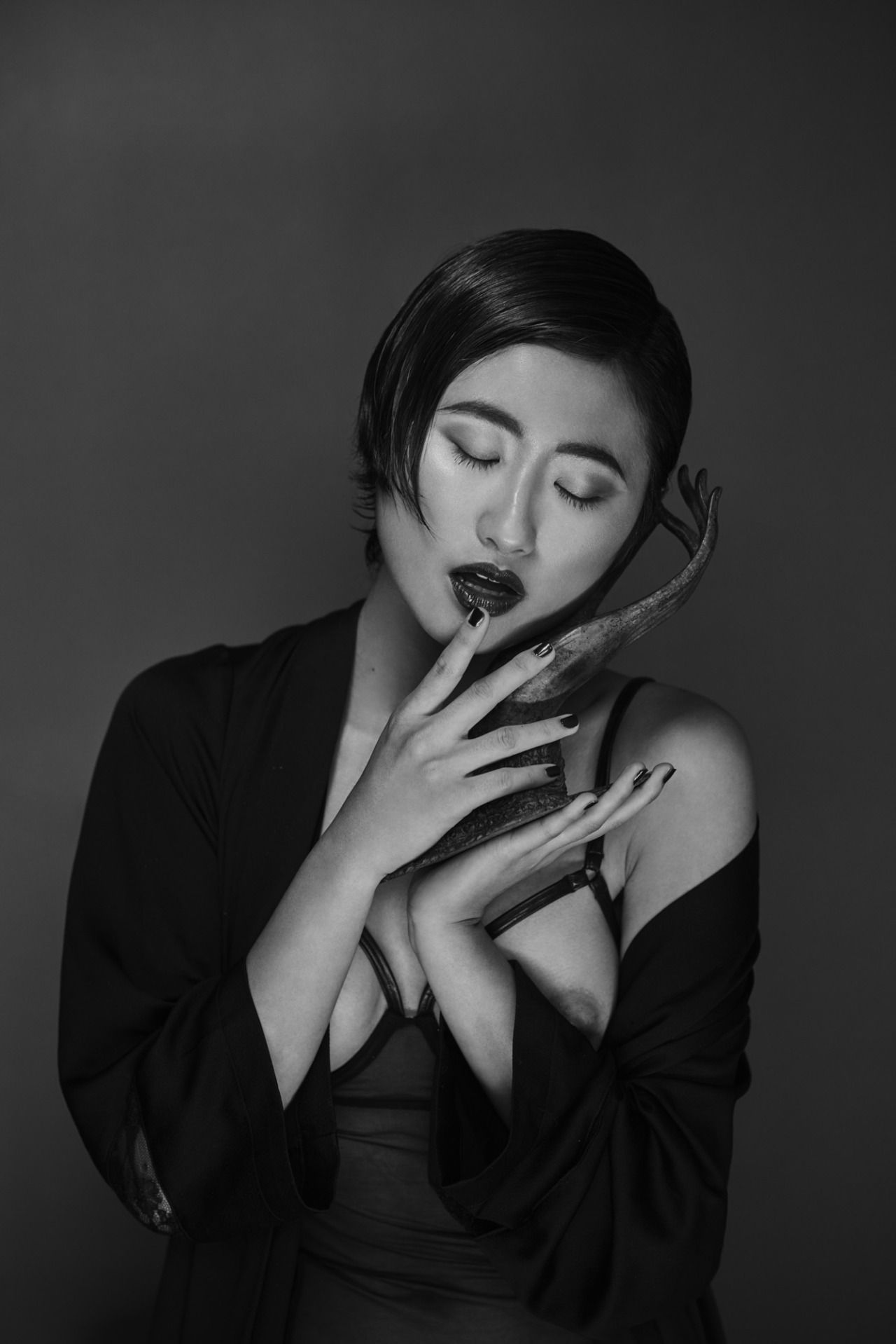Snapchat Sheri Chiu nude (85 photos), Topless, Is a cute, Instagram, butt 2015