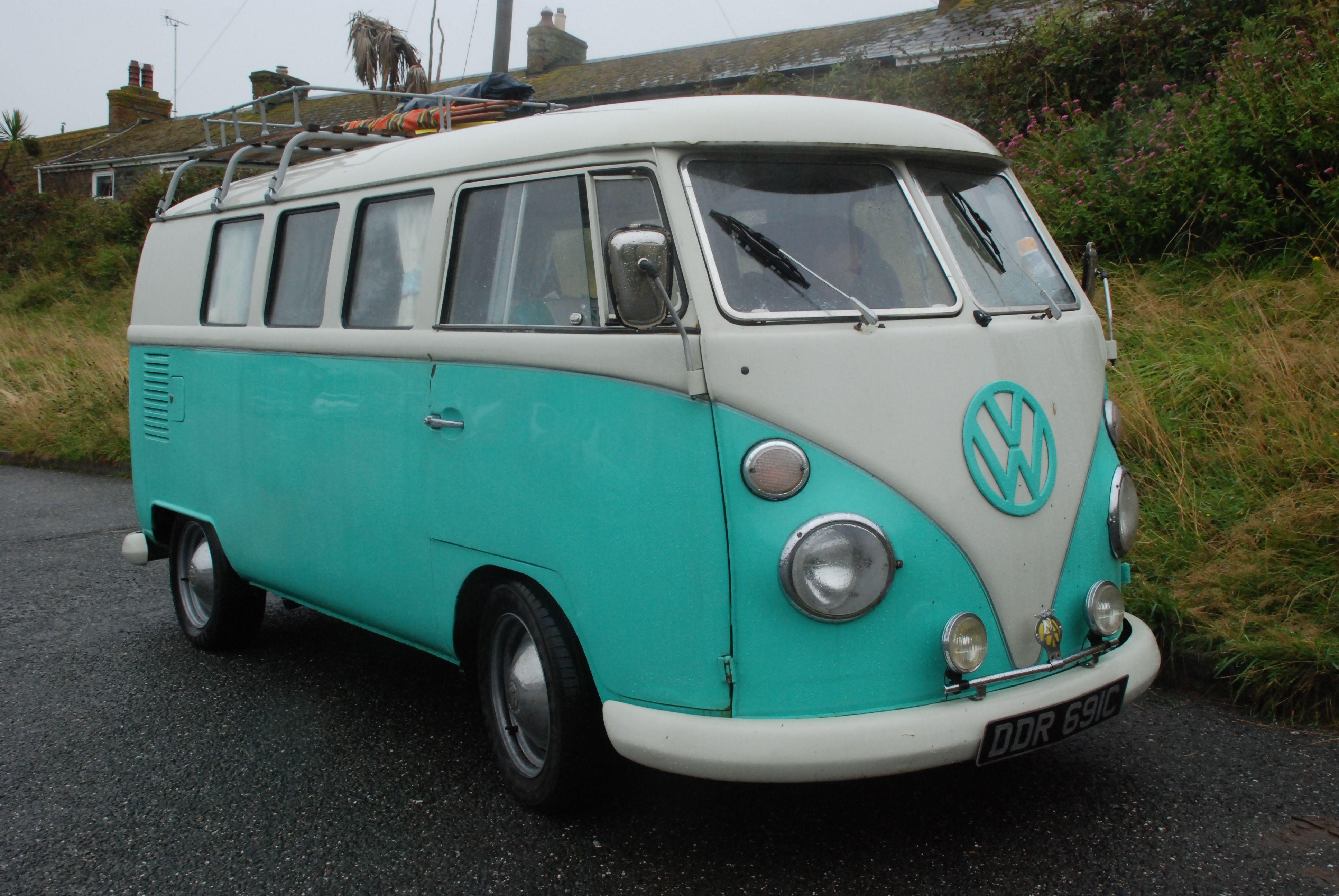 lowrider volkswagen pin camper tuning lowriders bus classic vw wallpaper