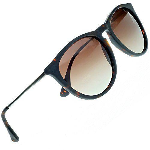 4b6ba9f581 Eye Love Polarized Sunglasses for Women
