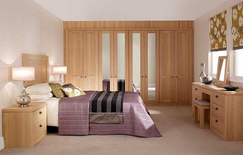 dressing pour petite chambre id es fonctionnelles modernes grand dressing tables de chevet. Black Bedroom Furniture Sets. Home Design Ideas