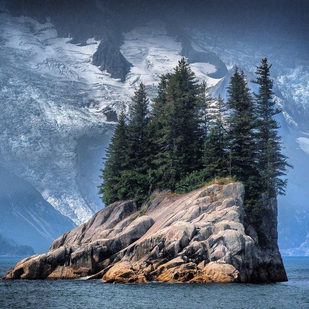 Latest Homedecor Ideas: Kenai Fjords, National Parks, Us National Parks