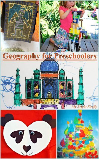 early explorers preschool geography and world cultures for early explorers 485