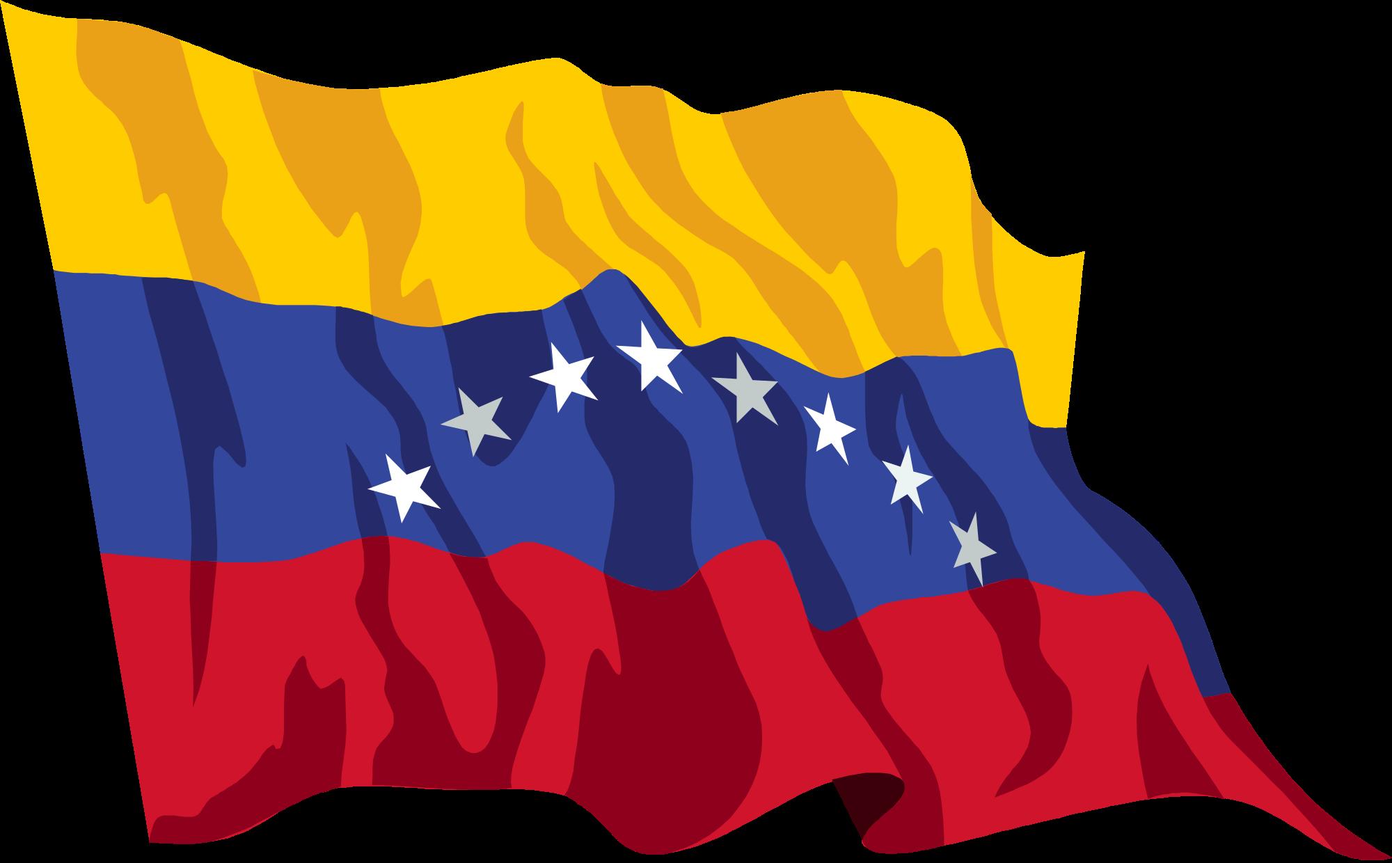 Pin By Jeny Chique On Bandera De Venezuela Flag Eu Flag Country Flags