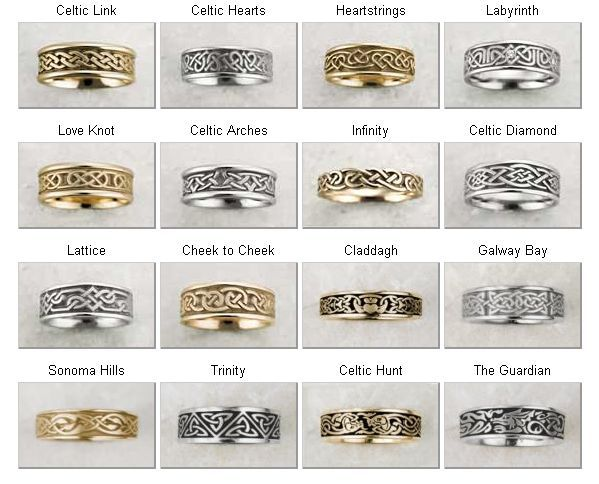 Pin by Sophia Naylor on Dude Rings | Pinterest | Wedding band ...