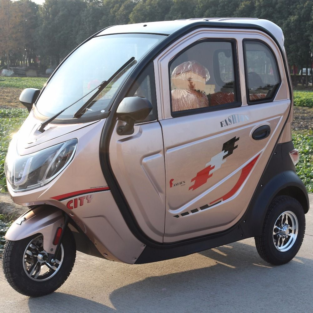 Passenger Tricycle With Covered Electric Tricycle Electrical Tricycles With 2 Doors Buy Electrical Tricycles With 2 Doors P Triciclo Electrico Triciclo Motos