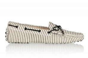 Olivia's Must Have: Tod's