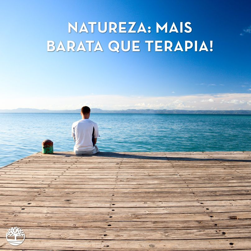 #Natureza #Citações