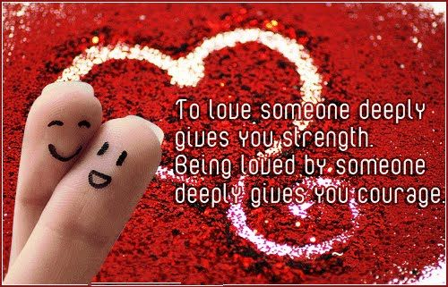 valentine quotes and sayings valentines day greetings quotes and wishes wallpapers facebook and