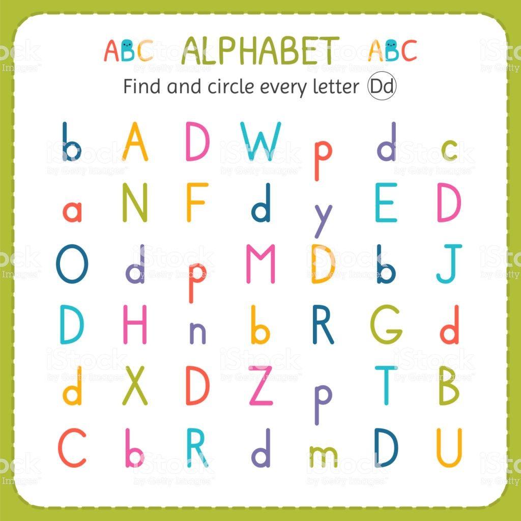 16 Letter H Worksheets Preschool Worksheets Esl