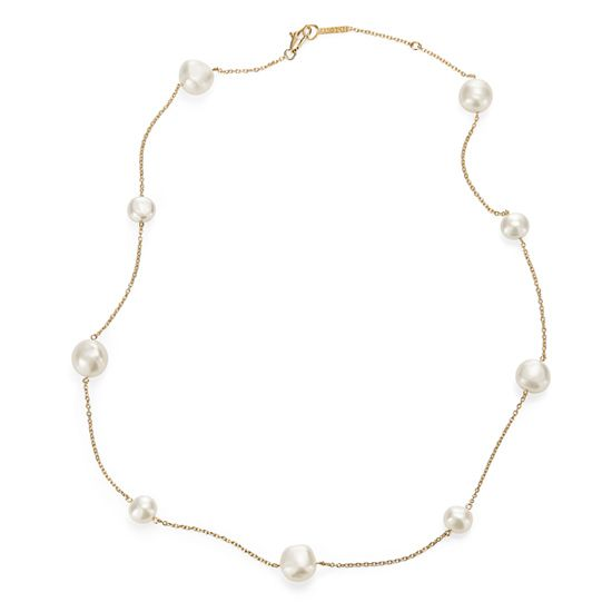 Pin de Carolina Bittencourt em Joias   Jewelry, Pearls e Gold chains 8277b42c20