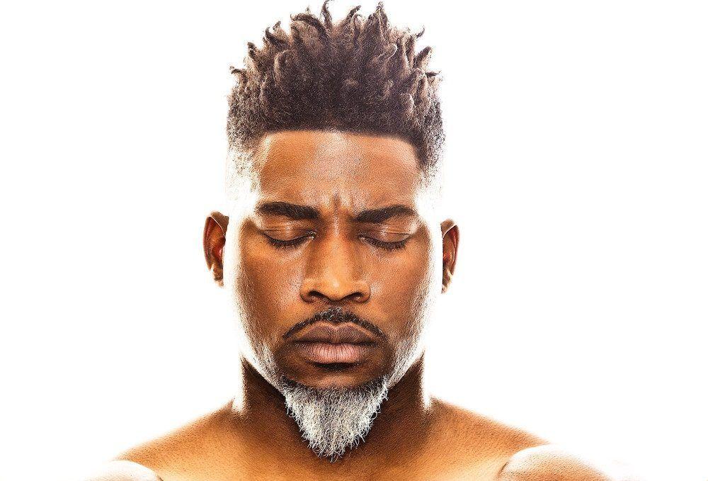 Photo of Bartstile für schwarze Männer, die stilvoll aussehen – The UnderCut