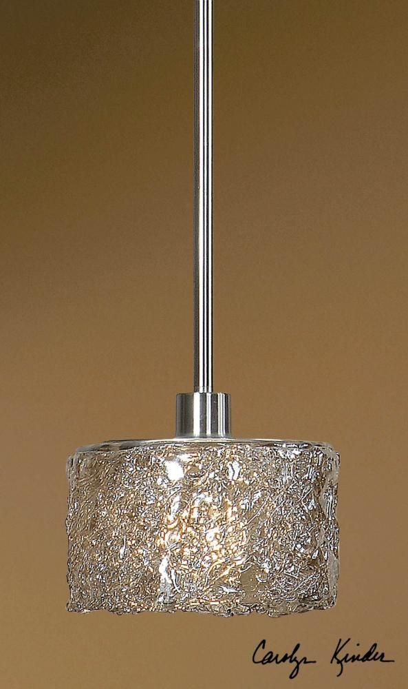 North Coast Lighting - Product Detail