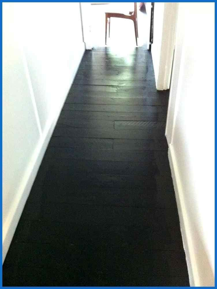 Wood Floor Paint Ideas Painting Old Wood Floor Match Hardwood