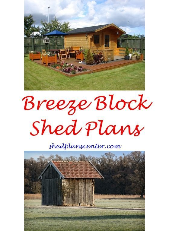Delicieux 12x12shedplans Free 8x10 Wood Shed Plans   Quality Firewood Storage Shed  Plans. Woodshedplans Storage Shed House Plans Small Machine Shed Plans Kayu2026