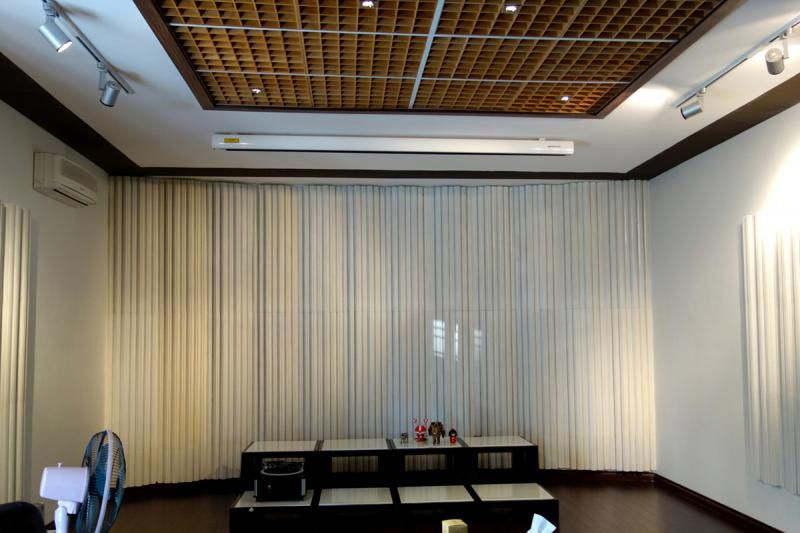 Sound Diffusers Build Gallery Ideas For The House