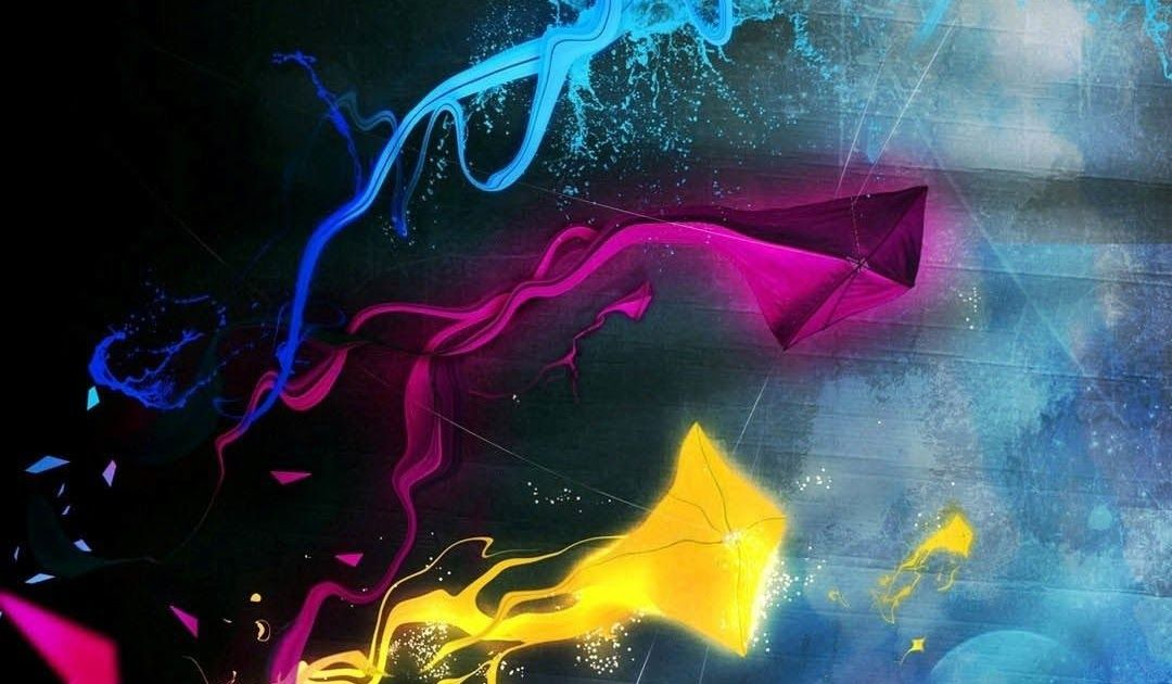 Lenovo K3 Note Wallpaper 23 Android Wallpaper New Iphone