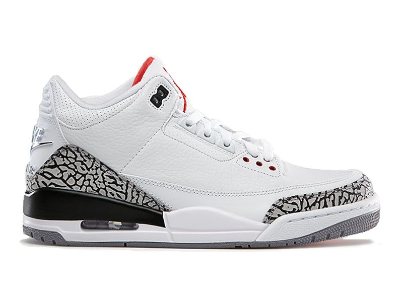 95e599ad9b29 Newest Jordans · Nike Boots · Mens Shoes Uk · White People ·  http   www.lnhbj.com 580775-160-air-