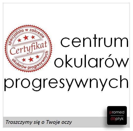 Otrzymalismy Kolejny Certyfikat I Miano Specjalistow W Zakresie Okularow Progresywnych Swiadczy On O Najwyzsz North Face Logo The North Face Logo Retail Logos