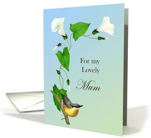 Happy birthday in heaven wishes quotes images - Best 25 Birthday Wishes For Mum Ideas On Pinterest