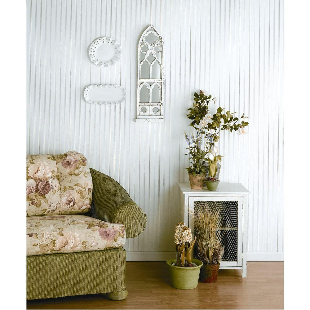 516 in x 52932 in x 8 ft mdf wainscot panel 3