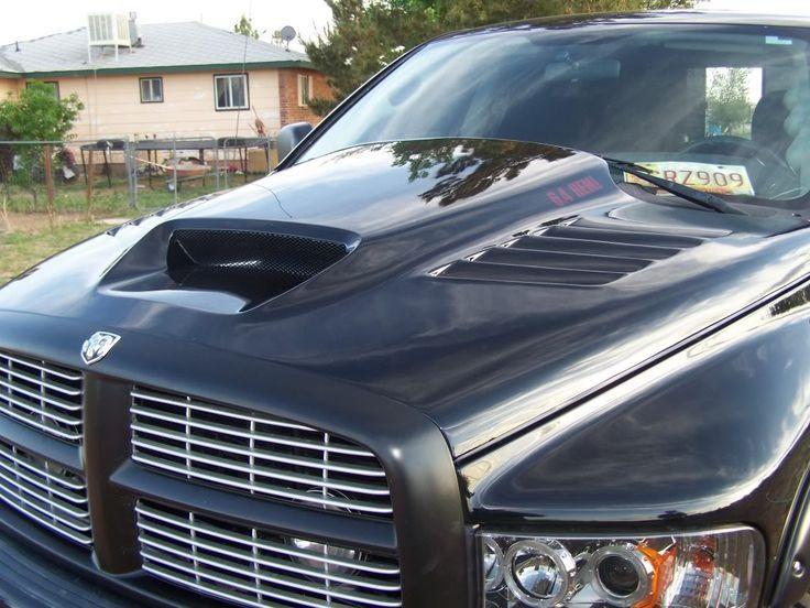 Pin by Matt Bausch on trucks in 2020 Dodge ram 1500