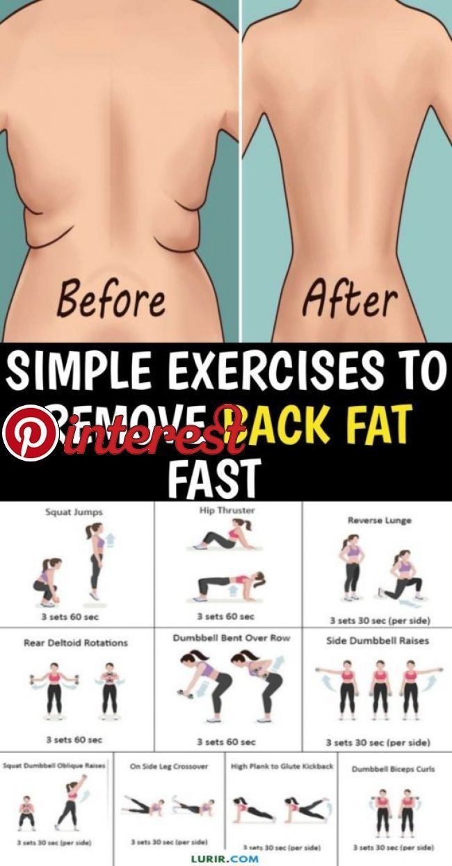 Pin on Fitness Facts & Tips