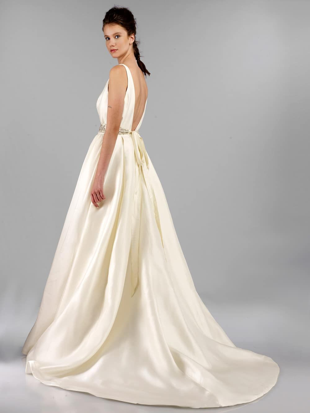 Tulle ny ramsey gilded collection pinterest ball gowns and gowns ombrellifo Choice Image
